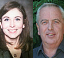 Générations X, Y, Z ...et après ? par Adeline et Jean-Marc Picandet (Vendredi 31 Mars 2017):  Comment répondre au défi de faire travailler harmonieusement ensemble 3 ou 4 générations ?