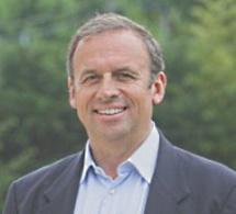 Rythme de vie, récupération et efficience du dirigeant par François Duforez (Jeudi 5 octobre 2017)