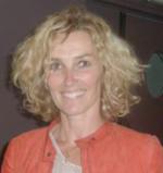 Le dirigeant et les décisions : gestion des émotions et maîtrise des relations - Par Edith FILAIRE - Jeudi 14 novembre 2019
