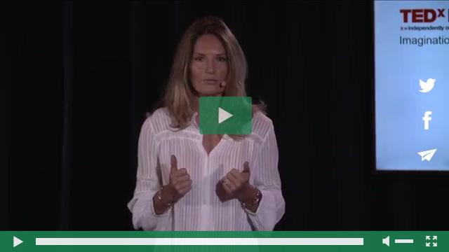 Être un dirigeant inspiré et inspirant: Energie & innovation agile par Florence LAUTRÉDOU – Vendredi 19 Juin  2020 – 8h30 - 17h30 – Best Western Plus Hôtel Gergovie – Pérignat-lès-Sarliève (63)
