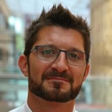 Changements technologiques et société : Prévoir l'impact des innovations sur les entreprises et l'organisation sociale. Par Pierre BENTATA – Jeudi 26 novembre 2020 – 8h30 - 17h30 – Stade Marcel Michelin – Clermont-Ferrand (63)