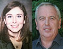 Générations X, Y, Z - Comment répondre au défi de faire travailler harmonieusement ensemble 3 à 4 générations ? Par Adeline et Jean-Marc PICANDET - Vendredi 30 mars 2018
