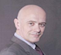 Le dirigeant face à son futur : anticiper sa vie professionnelle en stratège - Par Philippe GABILLIET - Vendredi 27 septembre 2019