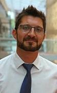 Changements technologiques et société : prévoir l'impact des innovations sur les entreprises et l'organisation sociale - Par Pierre BENTATA - Jeudi 28 novembre 2019