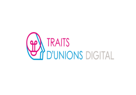 Traits d'union digital