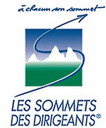 Vocation des Sommets des Dirigeants