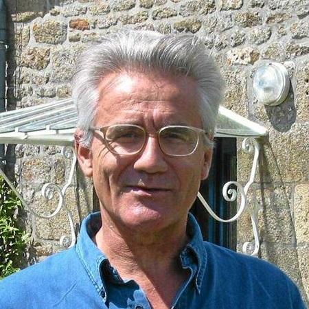 André Comte Sponville, philosophe