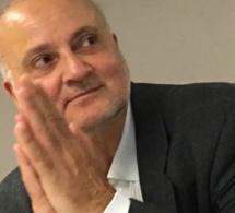 Enjeux actuels du fait religieux par Patrick Banon (Mardi 19 Décembre à Pérignat-les-Sarliève). Quelle éthique pour l'entreprise ?