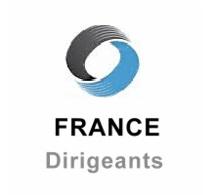 France Dirigeants