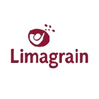 Groupe Limagrain
